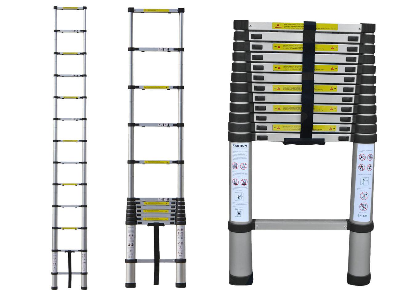 teleskopicheskie-lestnicy-vidy-razmery-i-vybor-11