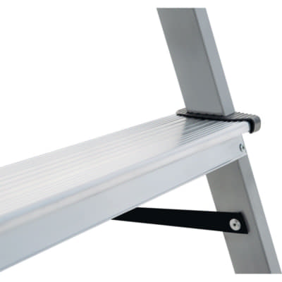 комбинированная стальная NV 100
