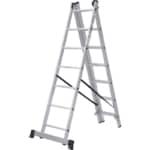 Лестница трехсекционная 3×8